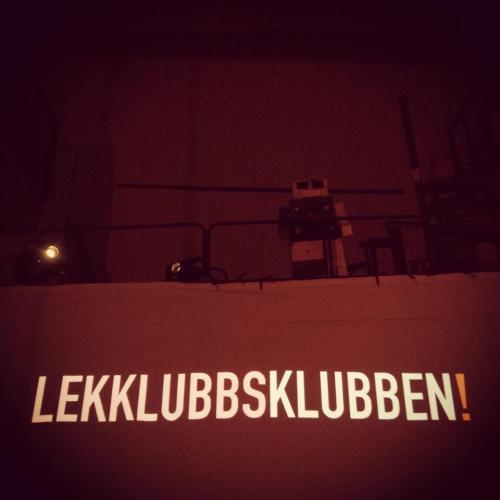 playclubclub